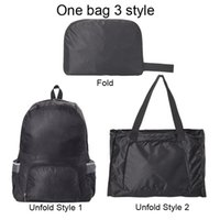 okul çantası çantası toptan satış-Sırt çantası Kadın 2019 Spor Seyahat Sırt Çantası Kızlar Bookbag Rahat Kore çantalar Okul Çantaları Sırt Paketi bolsas feminina