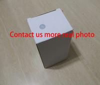 mini bluetooth portable haut-parleur achat en gros de-Mini Portable Bluetooth Haut-Parleur Avec Logo Sons Enceintes Sans Fil Super Bass Stéréo Subwoofer Haut-parleurs FM Carte TF En Gros