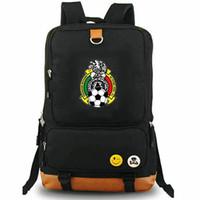 equipo de bolsas de fútbol al por mayor-México mochila mochila Nacional insignia equipo del país de Eagle capa intermedia equipo mochila bolsa de la escuela de fútbol Deporte mochila mochila al aire libre