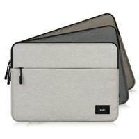 sacs lenovo ordinateurs portables achat en gros de-Anki portable imperméable Doublure manches Sac de couverture pour 11