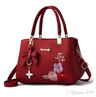 ingrosso scrubs donna-borsa delle donne borsa a tracolla borse di lusso borse donna designer di alta qualità Scrub pelle messenger Hairball donna USA alla moda