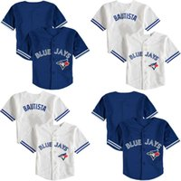 detailed look b25be 93b92 Wholesale Toddler Jerseys for Resale - Group Buy Cheap ...