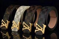 cintos de amor venda por atacado-Madame LOVE homens cintos de Moda de Nova qualidade de Alta qualidade importado real couro cintos de grife cintos de Luxo cinto de negócios de moda casual
