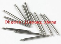 Wholesale money watch resale online - Watch Ear needle Long mm mm Use in old customers increase freight repeat purchase Buyer to change the product model increase money