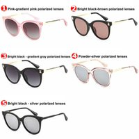 Wholesale newest brand sunglasses resale online - Newest Brand Luxury Designer Sunglasses TR90 Polarized Sun Glasses for Men Women Surfing Sunglasses Fishing Sunglasses High Quality P