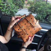ingrosso in rilievo in pelle-Nuova borsa di lusso di grande capienza della borsa delle donne Goffratura in rilievo Borsa a tracolla femminile in pelle PU borse a tracolla Borse cosmetiche Donna Tote