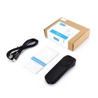 arma de digitação usb venda por atacado-LESHP 2.4G Wireless Handheld portátil ergonómico Porto Projetado USB Rápido Laser Scanning Barcode Scanner Gun Decoder Leitor