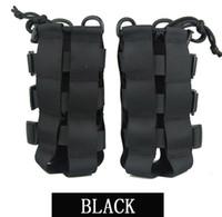 su çantası satışı toptan satış-2.5L Hidrasyon Açık Kamp Yürüyüş Taktik Su Çanta Kılıfı Kamuflaj Bisiklet Çantaları Hidrasyon Paketleri Sıcak Satış Paketleri