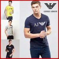 t-shirts à imprimé musculaire achat en gros de-T-shirt de survêtement imprimé animal T-shirt fitness homme musculaire en 2017 marque de coton en tête des vêtements pour hommes bodybuilding T-shirts