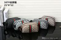 ingrosso le mani di yoga-Il sacchetto cosmetico di trasporto libero pianura il sacchetto grande femminile del sacchetto di gargle della lavata della grande signora raccoglie il raccoglitore popolare