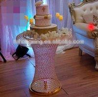 ingrosso fiori artificiali diretti-Nuovo stile Fabbrica diretta festa decorativa di seta fiore artificiale muro sfondo stand best0976