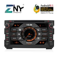 Wholesale auto radio dvd android for sale - Group buy 7 quot Android Auto Radio GPS For Kia Ceed Car DVD Stereo FM Navigation WiFi Audio Video Free Backup Camera
