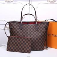 имена дизайнеров мешков оптовых-2019 стили сумки известный дизайнер бренды мода кожаные сумки женщины сумка сумки на ремне Леди кожаные сумки Сумки purse40158