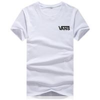 chemises hard rock achat en gros de-Metallica groupe de hard metal rock Tee shirt Homme créé par T-shirt Coton Décontracté Top Tee Camisetas Masculina # 199