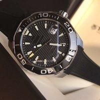 nuevos relojes automáticos para hombre. al por mayor-Hot New Royal Men F1 Watch Acero inoxidable Relojes automáticos Relojes de goma de los hombres Envío gratis