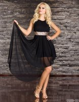 lingerie aberta v venda por atacado-2019 Mulheres Sexy Lace Bra Aberto Erótico Transparente Lingerie Trajes Underwear Lingerie Sexy Pescoço V Camisola Porno Babydoll