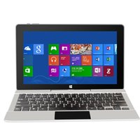 """ingrosso g tablet cinese-11.6 """"Jumper EZpad 6 Pro HD Tablet PC 2in1 QuadCore 6G + 64G Laptop N3450 Tablet"""