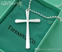 Wholesale ruby necklaces resale online - Sale Designers Hot Brands Couple Necklace Fashion Luxurys Letter Pendant Necklaces Women Necklace for Birthday Gift