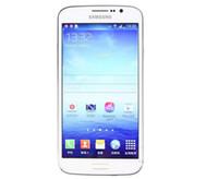 samsung 3g teléfono inteligente al por mayor-Original Desbloqueado Samsung Galaxy Mega 5.8 I9152 i9152 SmartPhone 1.5GB / 8GB 5.8