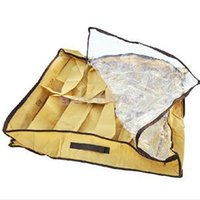 modernas camas de armazenamento venda por atacado-A caixa do suporte de armazenamento da cama fornece a beleza de moda moderna original excelente de Vaddish