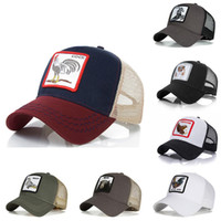 mens polo tasarımı toptan satış-erkek şapka tasarımcısı şapka beyzbol şapkası snapback erkek tasarımcı beyzbol kapaklar şapkalar kadınlar şapka yeni tasarım polo şapka streetwear kamyon şoförü şapka sıcak satış