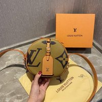 Wholesale hot sell handbag famous brand resale online - Jerryya Hot Sell Real Leather Handbags Women Famous Brands Chain Bag Fashion Luxury Designer Messenger Bags Female Purse Shoulder