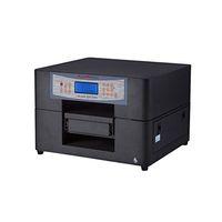 precios de papel tapiz al por mayor-Precio barato 1440 ppp 630x600x430 mm (WxLxH) papel tapiz máquina de impresión uv impresora