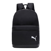 mochila de puma mujer escolar