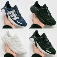 Großhandel Aus Heißem Herrenkleid Sneaker Schuhe, Die Besten Schuhgeschäfte, Online Shopping Shops, Top Herren Trainer Athletische Beste Sportschuhe