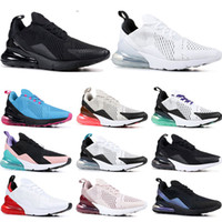 Wholesale d size shoes online - Designer running shoes for men women triple black white have a day South Beach Throwback Future Hot Punch sport sneakers trainers size