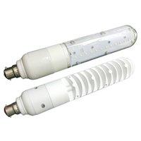 b22 35w önde toptan satış-ETL sertifikalı alüminyum alaşım B22 12 W-35 W LED ampul AC110v 220 v 240 v giriş yerine sox35 sox55 sox90 sox13 sox135 düşük basınçlı sodyum