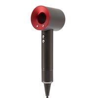 salon için saç kurutma makinesi toptan satış-Mükemmel Kalite Saç Kurutma Makinesi Profesyonel Salon Araçları Fön makinesi Isı Süper Hızlı Blower Kuru Saç Kurutma Makinesi