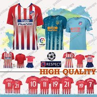 best sneakers 67fcd 87b9e Wholesale Soccer Jerseys Kits Cheap - Buy Cheap Soccer ...