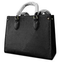 Wholesale ladies wallet phone pocket for sale - Group buy Designer Handbags Purse Flower Ladies Casual Tote Leather Handbag Bag Shoulder Bags Female Designer Bag Wallet