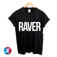 Rap Hip Hop Rave Trippy LSD Trap Mix EDM Colorful Mens Black Sweatshirt