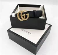 frete grátis venda por atacado-Hot Preto luxo de alta qualidade Cintos ceinture designer de moda tigre cinto mens animais fivela da correia das mulheres para o presente