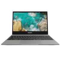 14 inçlik dizüstü bilgisayar 2gb toptan satış-Arkadan aydınlatmalı klavye Metal Kapak Notebook ile IPASON Hava 13.3 İnç AMD Ryzen 5 Windows 10 8GB RAM, 500 GB SSD Dizüstü