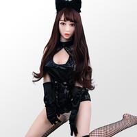 ingrosso bambole del sesso del silicone per le signore-Sex Doll Giocattoli per bambole in silicone per signora sexy giapponese