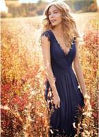 vestido de damas de honra do estilo da sereia do ouro venda por atacado-2019 nova dama de honra vestidos de ouro de lantejoulas dividida sereia maid of honor vestidos de estilo diferente brilhante longo da dama de honra vestidos de novia