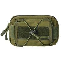 ingrosso orsi militari-Military Tactical Carrier Pack Load Bearing Zaino Airsoft Paintball Caccia Camping Trekking Borse Nuovo # 331925