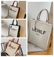 Wholesale big brown canvas shoulder bag for sale - Group buy Women s Fashion Casual Shoulder Bag Handle Bag Bags Lady Big Capacity Purse PU Leather Female Big Tote