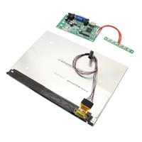 оранжевые таблетки оптовых-Бесплатная доставка Raspberry Pi \ Orange Pi \ Tablet PC 10,1-дюймовый 2K 2560x1600 (16: 10) TFT LCD независимый экран + LVDS HDMI Drive Board