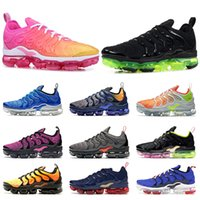 Olympic Running Shoes Australia | New Featured Olympic