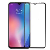 Wholesale stars lite for sale – best Screen Protector Full Cover Tempered Glass for Samsung Galaxy A7 A8 Plus A9 A8S A9S PRO STAR LITE A920 C7 PRO C8 C9 PRO J250