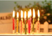Wholesale Relighting Candles For Sale