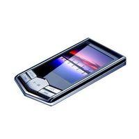 wiederaufladbare lcd-bildschirme großhandel-Tragbarer Musik-Player 4/8 / 16GB MP3 MP4 mit digitaler LCD-Anzeige 1,8 Zoll-Bildschirm-wieder aufladbarer Unterstützung FM-Radio Neue Ankunft