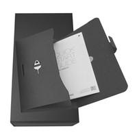 paquete de embalaje al por menor vacío al por mayor-Paquete original de caja original para Samsung Galaxy Note 9 S9 S9 + iPhone X XR XS Max 8 8 Plus cajas vacías