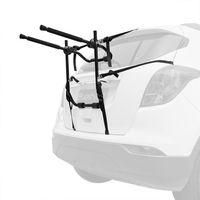 веломобиль оптовых-Автомобиль Велосипед Стенд SUV Автомобиль Багажник Велосипед Велоспорт Стенд Хранения Автомобиля Стойки # 262709