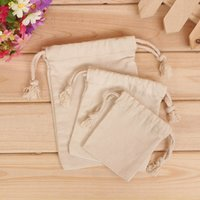 Large Strong Shopping Waterproof Drawstring Storage Bag Kitchen Grocery Laundry Clothing Shoe Traveling Organizer Pouch set new