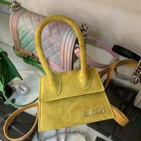 ingrosso donna netta-Miins net bag super mini mini spalla borsa delle donne della borsa a tracolla rosso j passerella